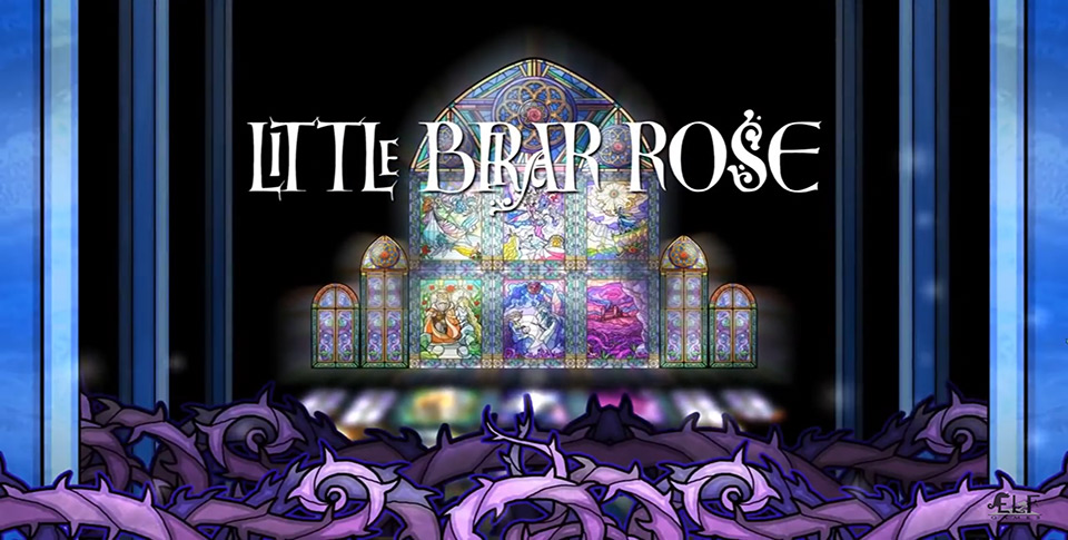 Little-Briar-Rose-Android-Game