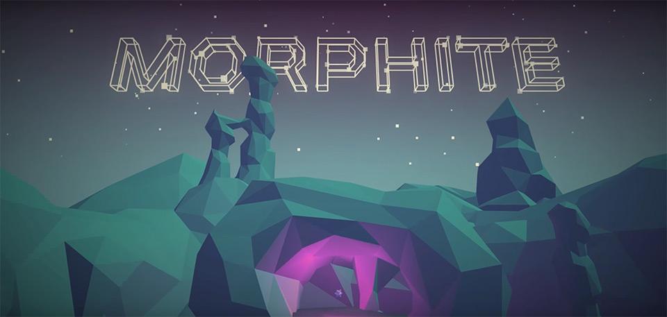 Morphite-Android-Game