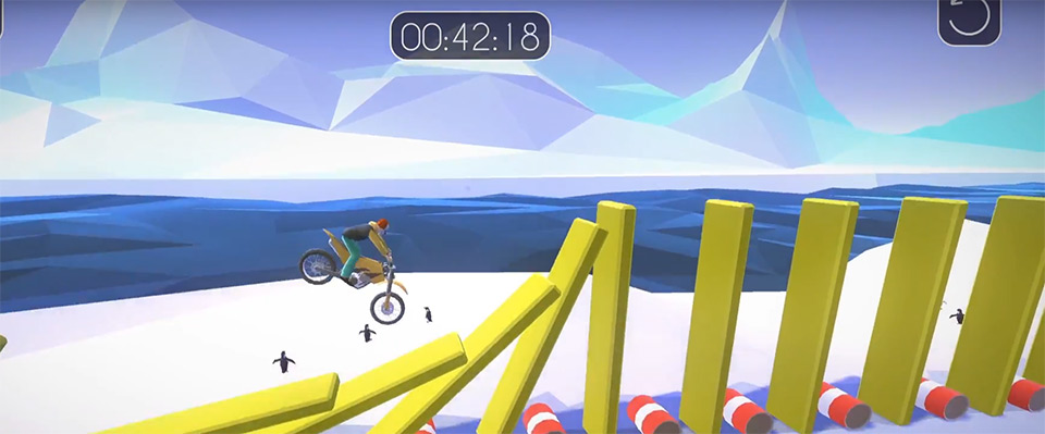 Moto-Delight-Android-Game-Review