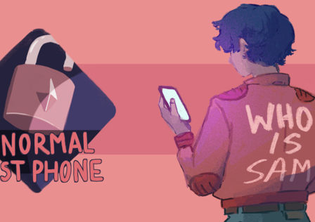 Normal-Lost-Phone-Android-Game
