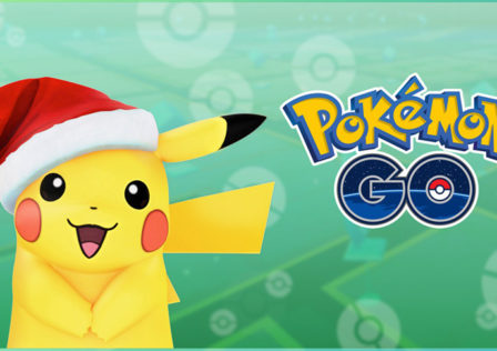 Pokemon-GO-2nd-Gen-Android-Game-Update