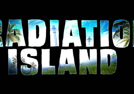 Radiation-Island-Android-Games