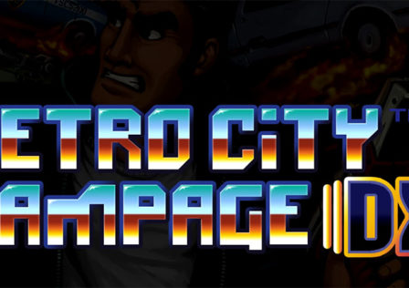 Retro-City-Rampage-DX-Android-Game
