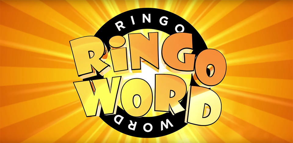 RingoWord-Android-Game