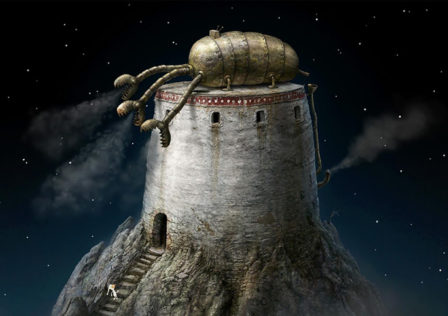 Samorost-3-Android-Game-Live