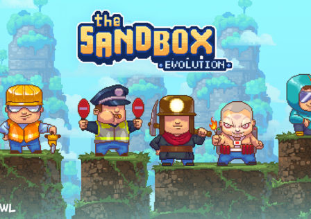 Sandbox-Evolution-Lemmings-Android-Update