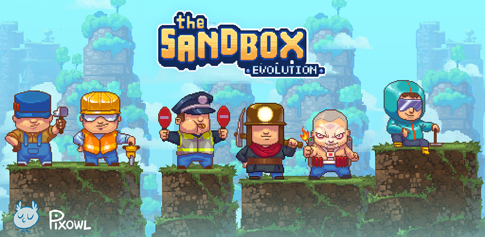 Sandbox-Evolution-Lemmings-Android-Update