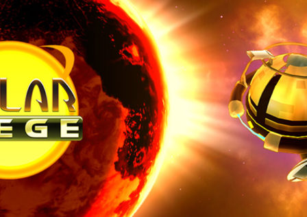 Solar-Siege-Android-Game