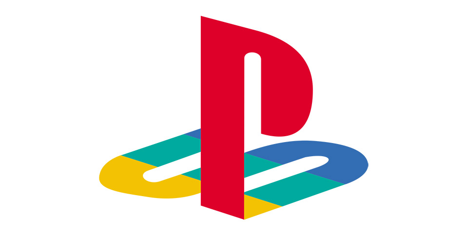Sony-Playstation-Android-Games