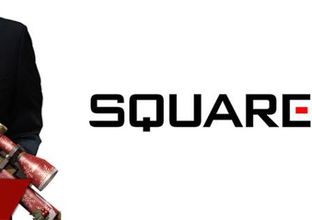 Square-Enix-GO-Sale