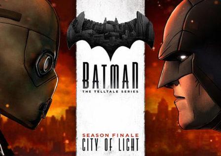 Telltale-Games-Batman-Android-Ep-5