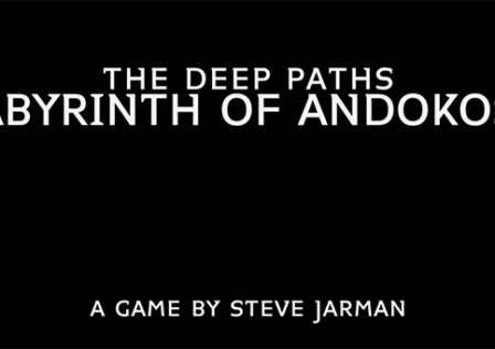 The-Deep-Paths-Android-Game