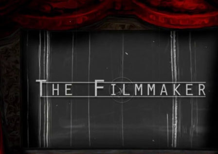 The-Filmmaker-Android-Game