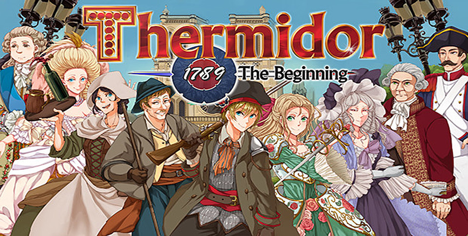 Thermidor-Android-Game