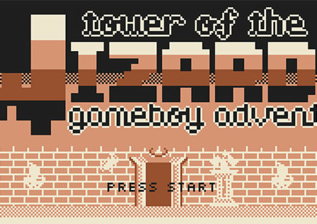 Tower-of-the-Wizard-Android-Game