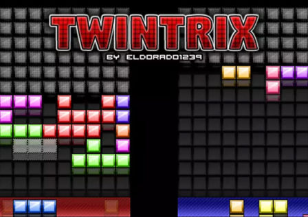TwinTrix-Android-Game