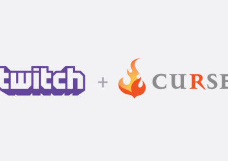 Twitch-Curse-Video-Calls-Update