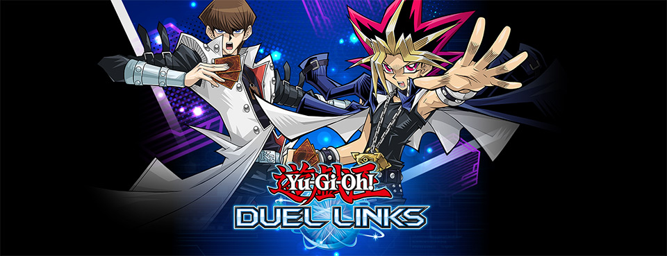 Yu-Gi-Oh-Duel-Links-Android-Game