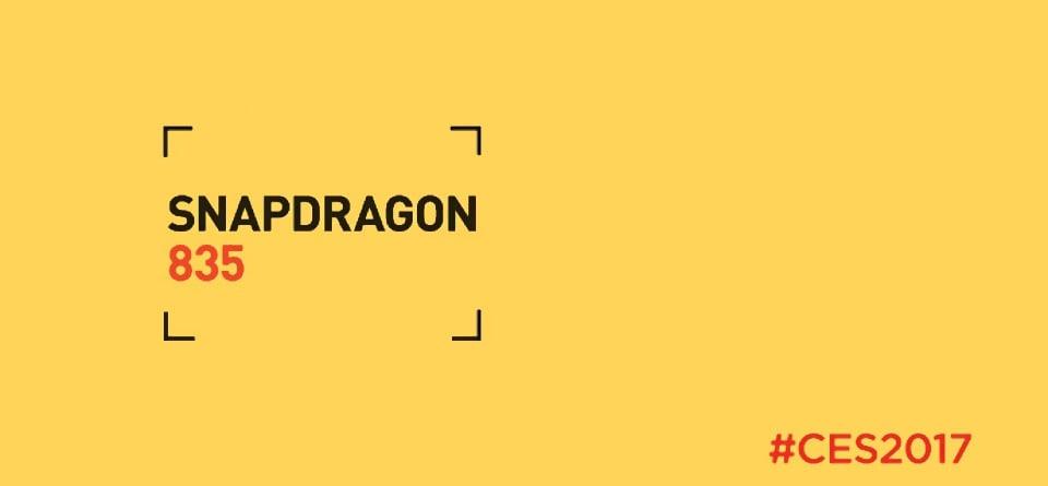 snapdragon-835-ces