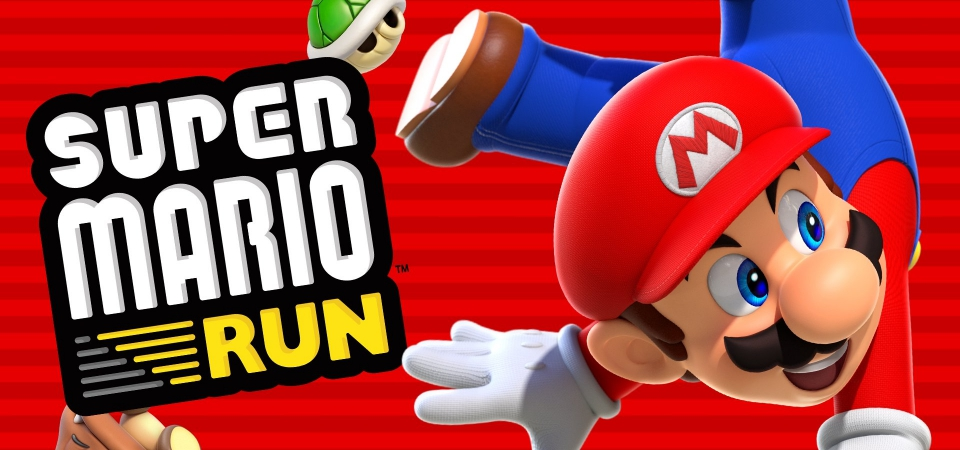 super-mario-run-heading