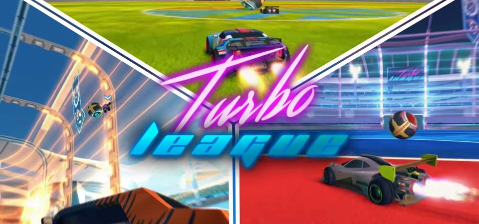 turboleague-header