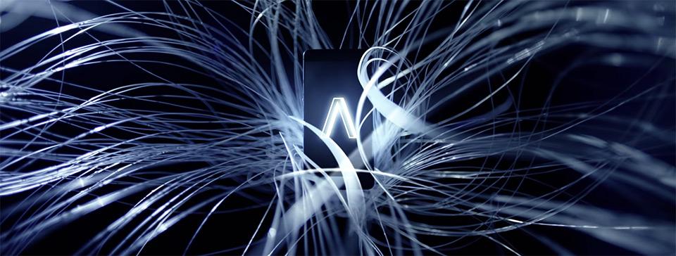 Asus-Zenphone-Zennovation-CES-2017