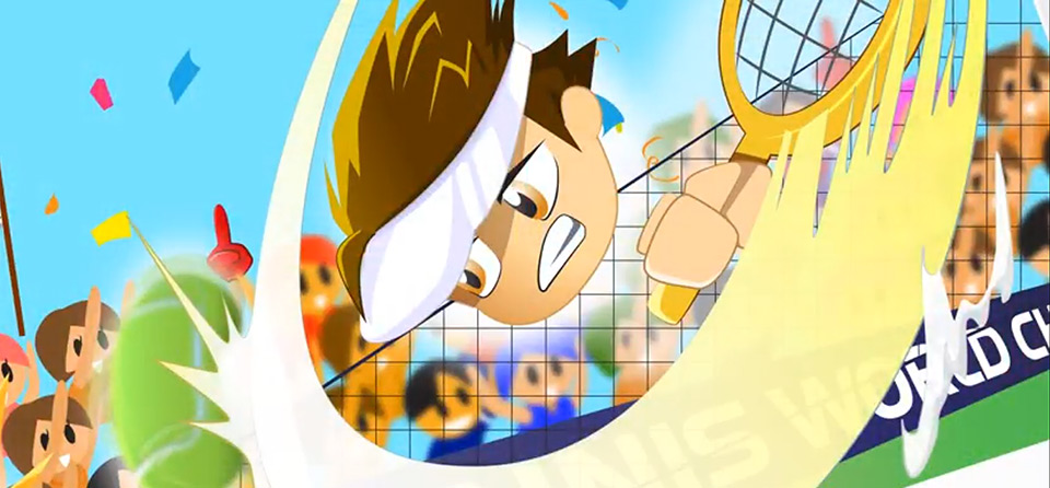 Bang-Bang-Tennis-Android-Game