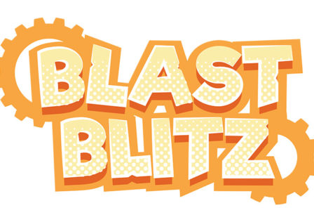 Blast-Blitz-Android-Game