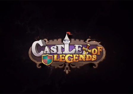 Castle-of-Legends-Android-Game