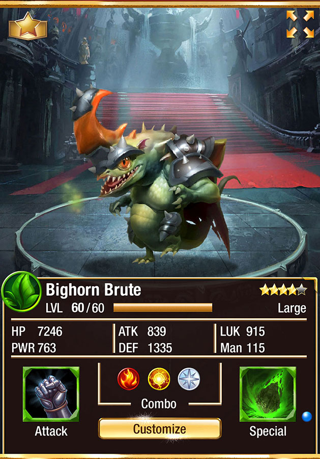 VC Mobile Entertainment globally launches Creature Quest