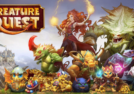 Creature-Quest-Android-Game