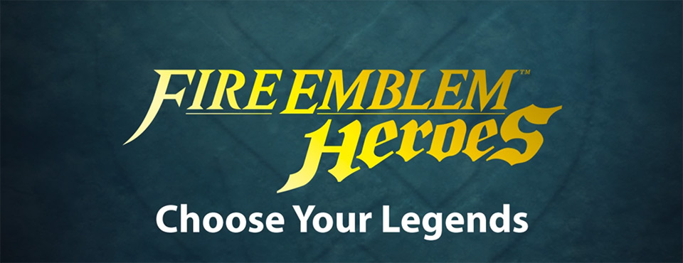 Fire-Emblem-Heroes-Android-Game