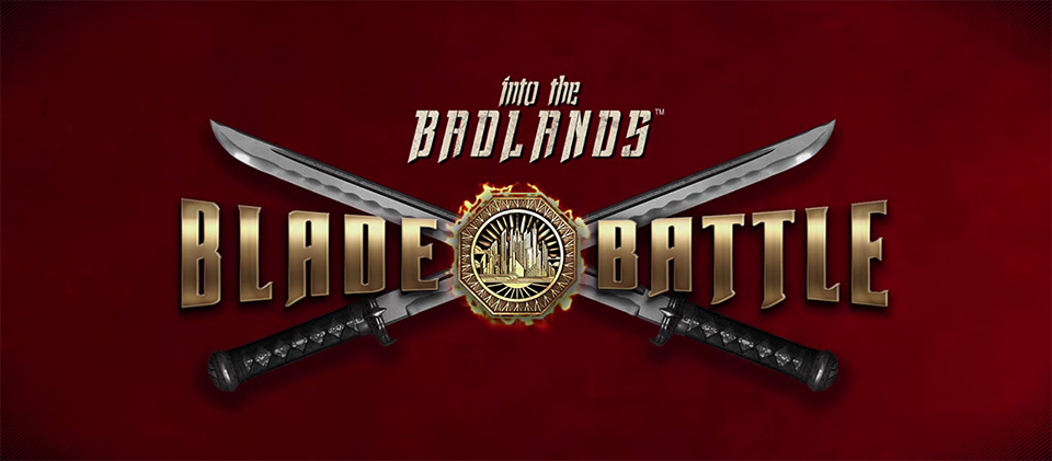 Into-The-Badlands-Android-Game