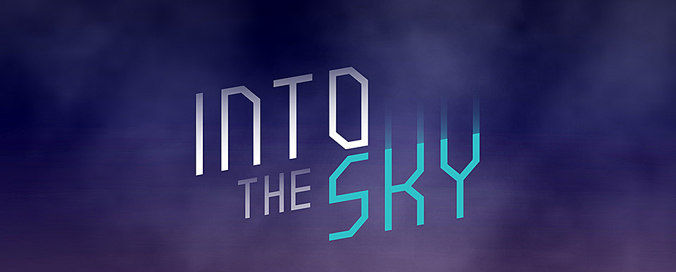 Into-The-Sky-Android-Game