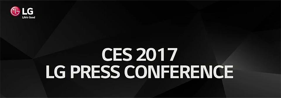 LG-CES-Press-Event-Live-Stream
