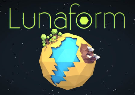 Lunaform-Android-Game