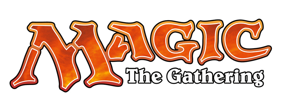 Magic-the-Gathering-Android-Game-Logo