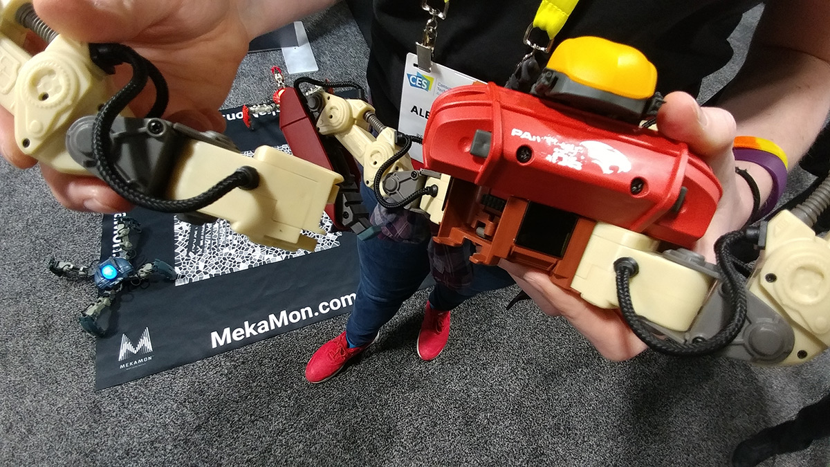 If you re going to play single player style  the robots have an augmented  reality mat that you can play the other single player game modes on CES 2017  Mekamon  ready to take names and kick ass from your  . Games You Can Play In Your Living Room. Home Design Ideas