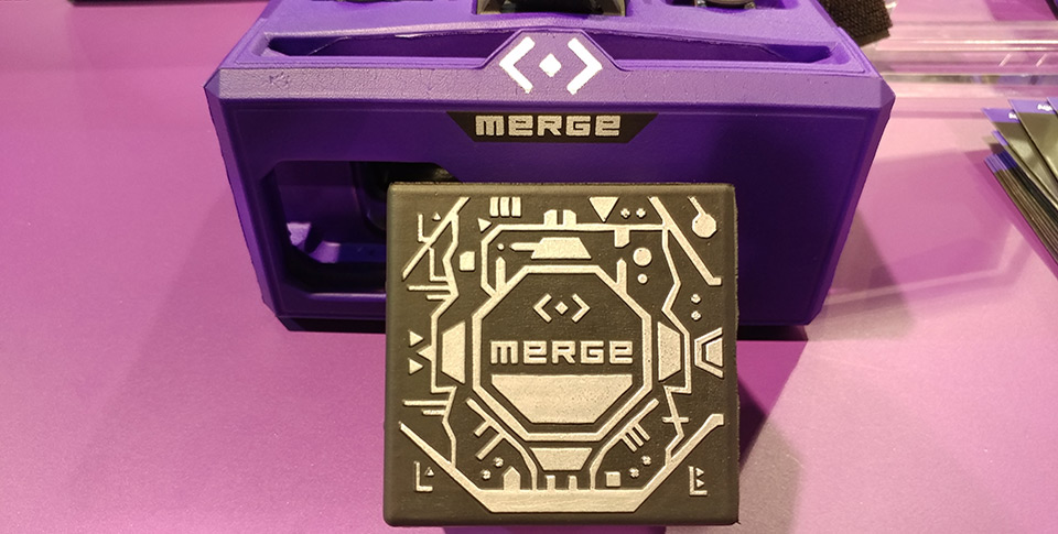 Merge-VR-Android