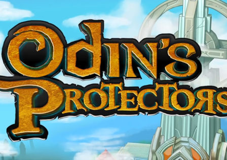 Odin-Protectors-Android-Game