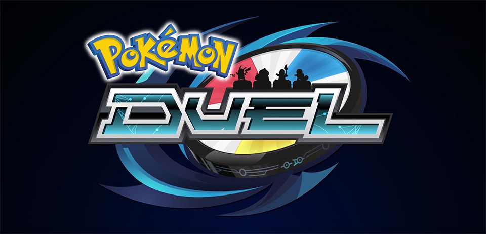 Pokemon-Duel-Android-Game