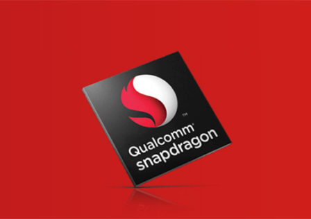 Qualcomm-Snapdragon-835-Android-Chipset