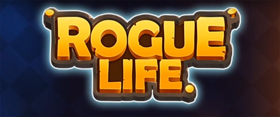 Rogue-Life-Android-Game