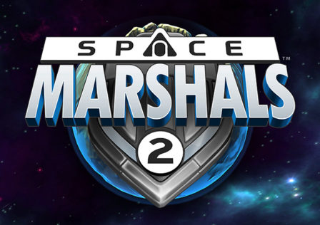 Space-Marshals-2-Android-Game-Review