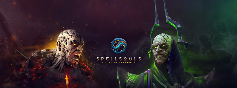 Spellsouls-Duel-of-Legends-Android-Game