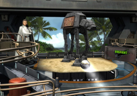 Star-Wars-Rogue-One-Zen-Pinball-Android-Game