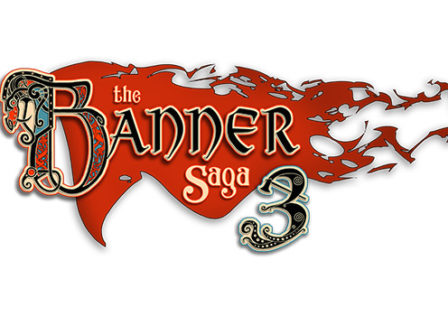 The-Banner-Saga-3-Android-Game