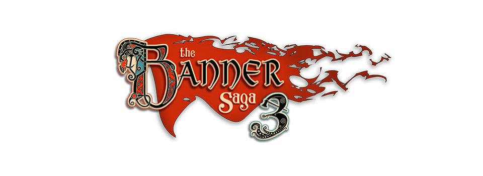 The-Banner-Saga-3-Android-Game