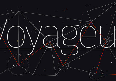 Voyageur-Android-Game
