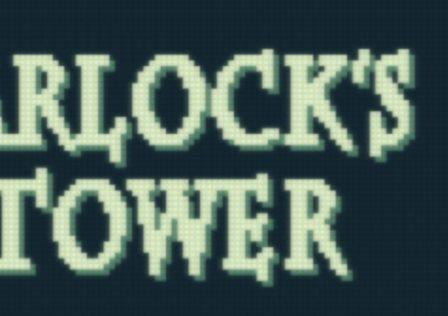WarlocksTowerTop
